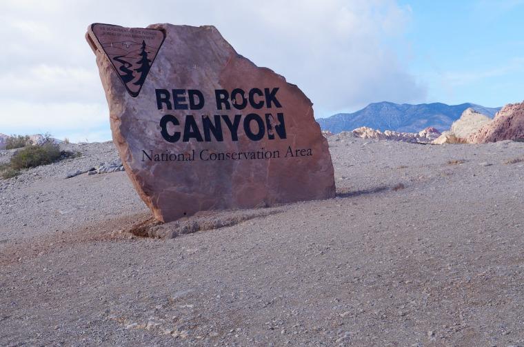 red-rock-1259310_1920.jpg