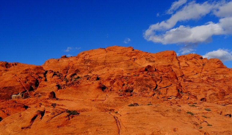 red-rock-canyon-2112614_960_720