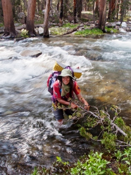 bear creek 2