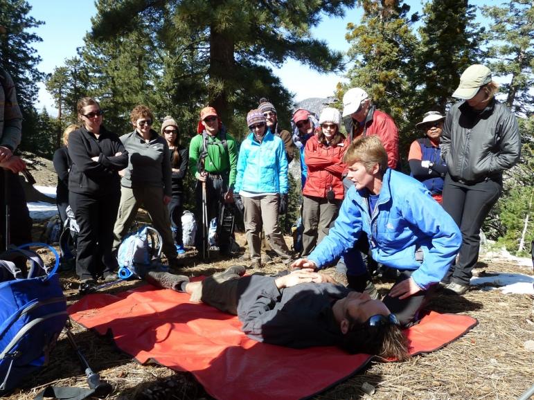 Crédit photo: www.expeaventures.com