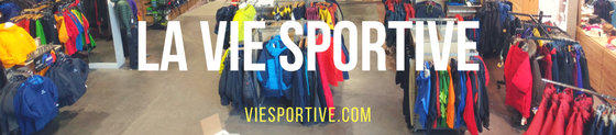 La Vie Sportive
