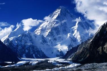 Nanga-Parbat-Mountain-Wallpapers