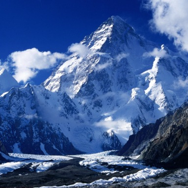 Nanga-Parbat-Mountain-Wallpapers