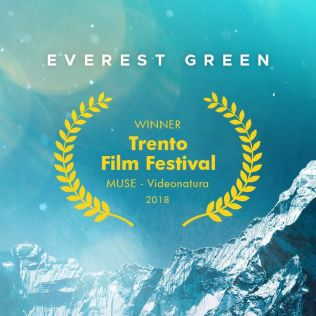 everest le film