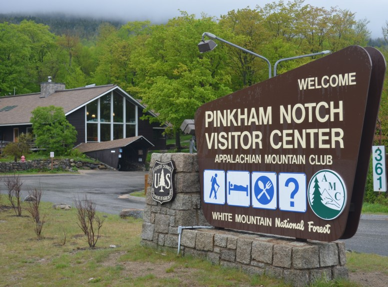 pinkham notch.jpg